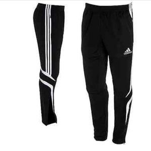 Adidas Men's Clima 365 Training Pants soccer M